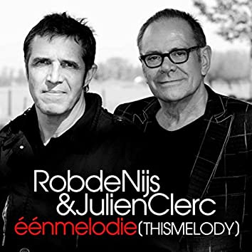 Één Melodie (This Melody)