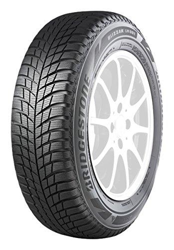 Bridgestone Blizzak LM-001 M+S - 205/55R16 91H - Winterreifen