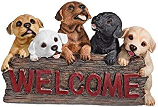 Best library welcome signs Reviews
