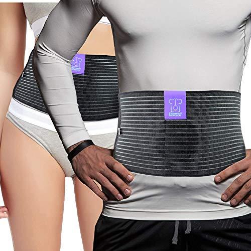 Cinturón para Hernia Umbilical por Everyday Medical 2021