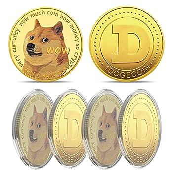 Best virtual coins Reviews