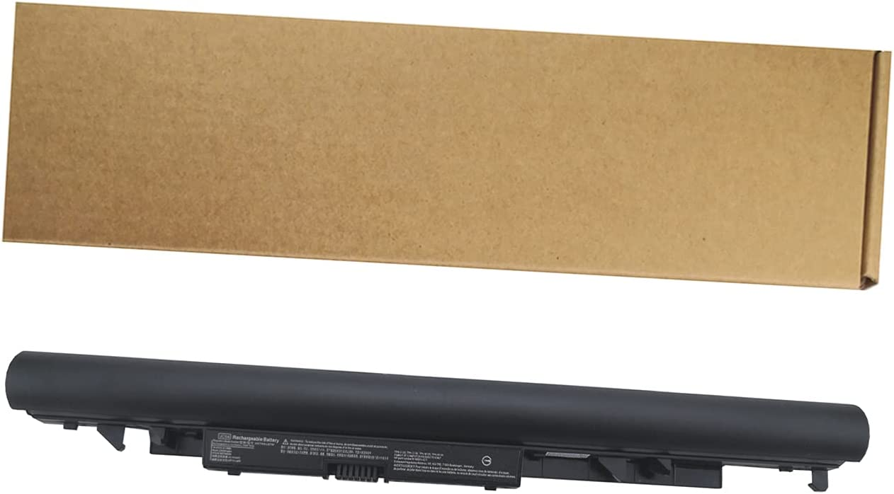 DHEYWYS New JC04 Battery Spare National uniform free shipping 919682-421 JC03 Miami Mall 919700-850 Parts