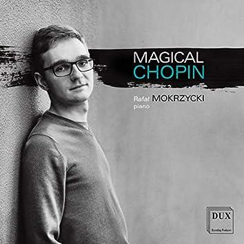 Magical Chopin