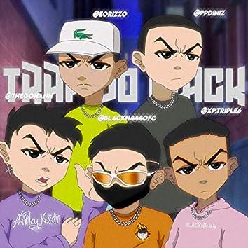 Trap do Black