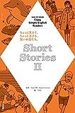 NHK Enjoy Simple English Readers Short Stories II - NHK, 高山 芳樹, Daniel Stewart