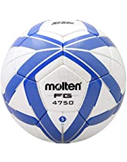 Molten Elite Soccer Ball (NFHS Approved)