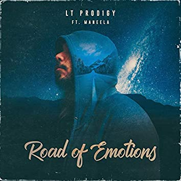 Road of Emotions (feat. Maneela)