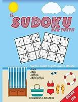 """Sudoku: Oltre 150 Puzzles Da """"semplici"""" a """"we Are the Champions!"""""""