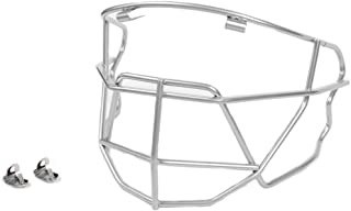 Best under armour softball helmets Reviews