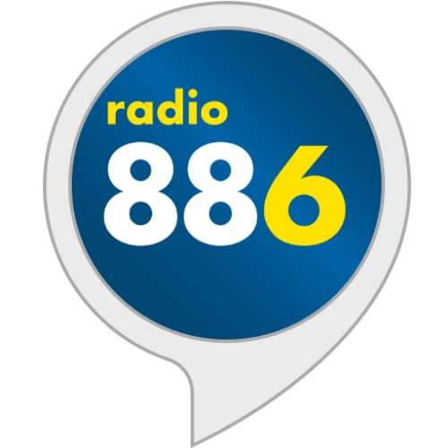 radio 88.6 - So rockt das Leben