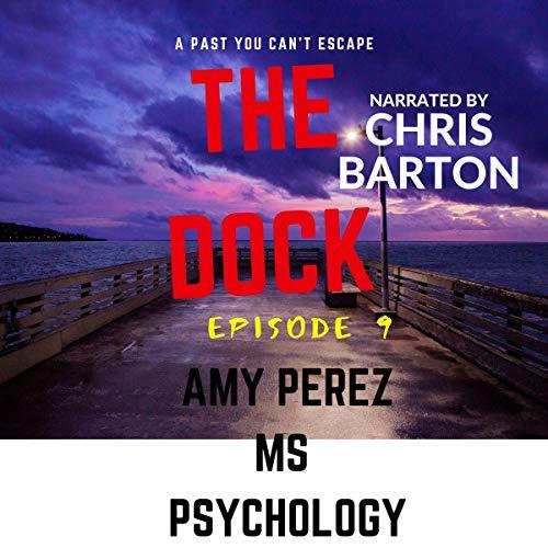 The Dock: Episode 9 Titelbild