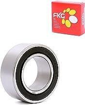 یاتاقان کلاچ کمپرسور تهویه مطبوع FKG 30mm x 52mm x 20mm
