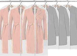 Best luxury garment covers Reviews