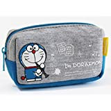 ノナカ Nonaka クラリネット用マウスピースポーチ サンリオデザイン 「I'm Doraemon(アイムドラえもん)」