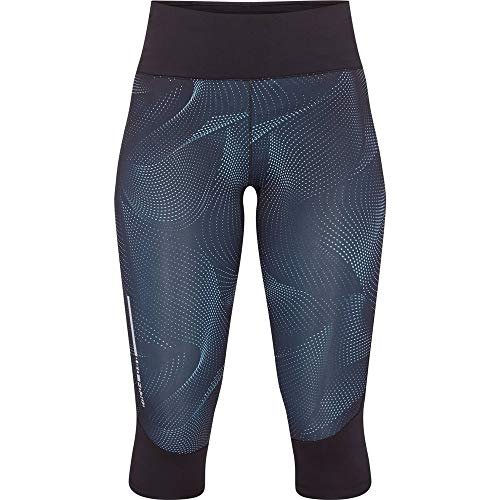 Pro Touch D-Tight Bellina 36 - Mallas Deportivas