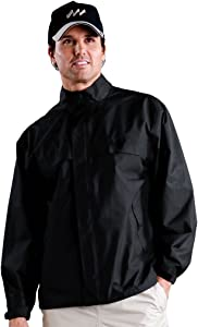 Monterey Club Mens Waterproof Jacket #1972