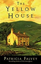 Best the yellow house a novel Reviews