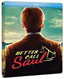 Better Call Saul - St.1 (Box 3 Br) Steelbock