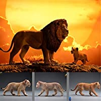 Z&L·DOLL 1/6 絶版 フィギュア 素体 ヘッド 動物 モデル 道具 セール コレクション セット 人気 コスプレ 塗装済 撮影 映画 集合 (J)