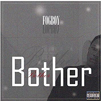 Bother