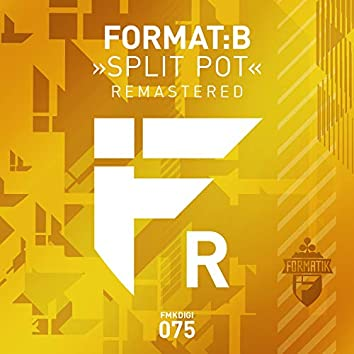 Split Pot (Remastered)