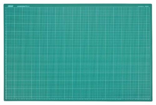 Schneidunterlage A 1, ca. 90 x 60 cm