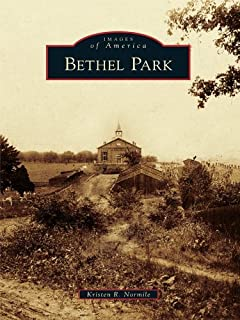 Bethel Park (Images of America)