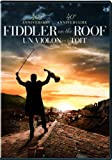 Fiddler On The Roof - 40th Anniversary Edition (1971)