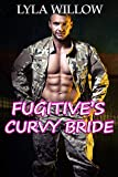 Fugitive's Curvy Bride (English Edition)