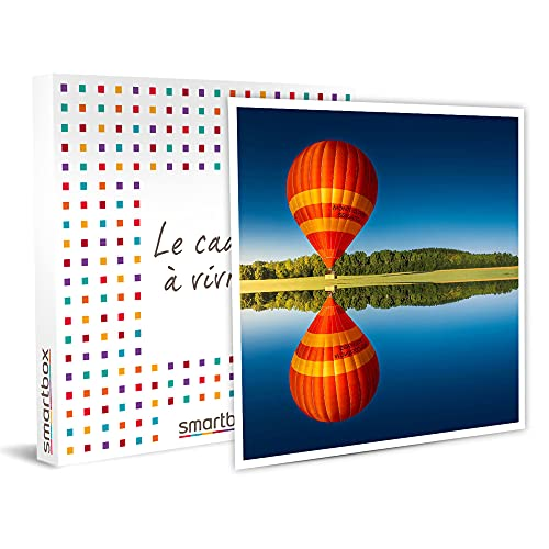 Smartbox 1257666 En Caja de Regalo, Unisex Adulto