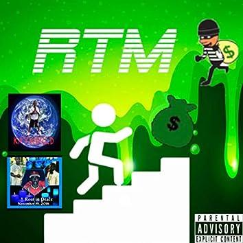 RTM Mix