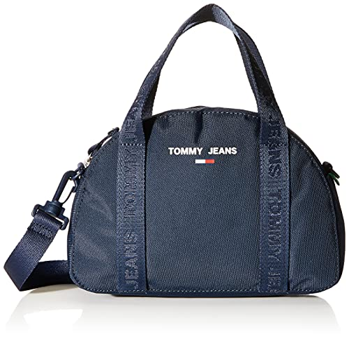 Tommy Hilfiger TJW Essential Dome Crossover Twilight Navy