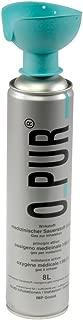 Aliento ayuda o de Pur®, Reiner Oxígeno, máscara de oxígeno, botella de oxígeno 8L lata