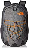 The North Face Equipment TNF Mochila Jester, Unisex adulto, TNF Dark Grey...