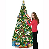 30 Best Beistle Christmas Trees