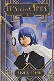 It's in the Cards (The Zelda Harcrow Series)
