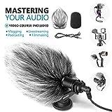 Neewer Dslr Microphones - Best Reviews Guide
