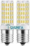 I-SHUNFA LED Bulbs