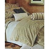 Ralph Lauren Marrakesh Jacquard Full / Queen Comforter