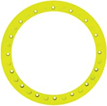 STI 14HBR8 HD Beadlock Ring - 14in. - Yellow