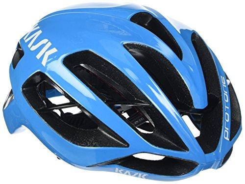 Kask Protone Helmet Blue blue Size:Taille L