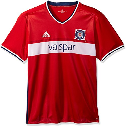 Best chicago fire fc for 2021