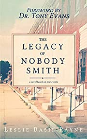 The Legacy of Nobody Smith