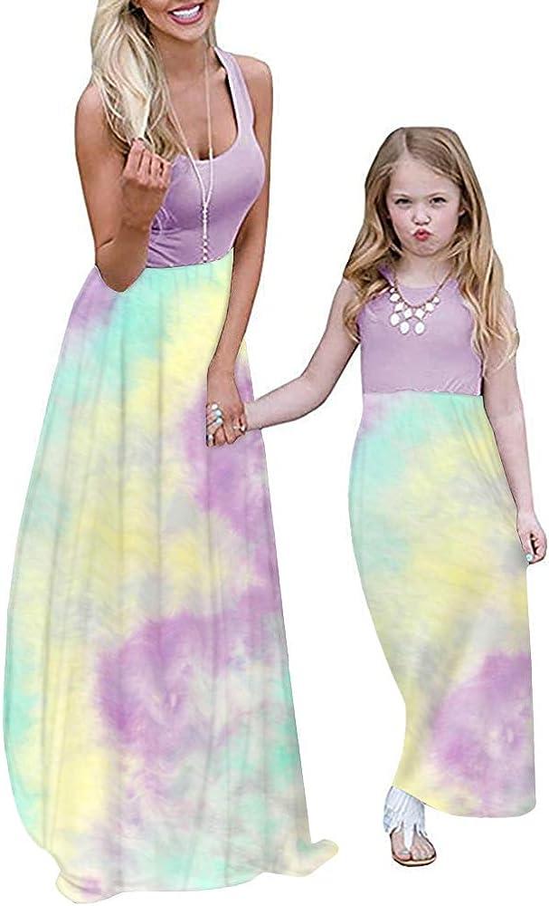 Geckatte girls Sundress