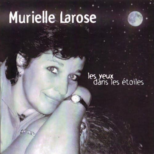 Murielle Larose