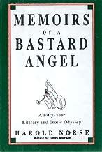 Memoirs of a Bastard Angel