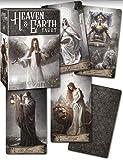 Tarot Heaven & Earth (Tarocchi)