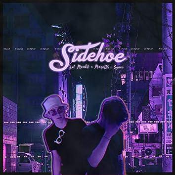Sidehoe