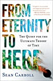 Quantum theory (books)