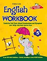 English Workbook Class 5